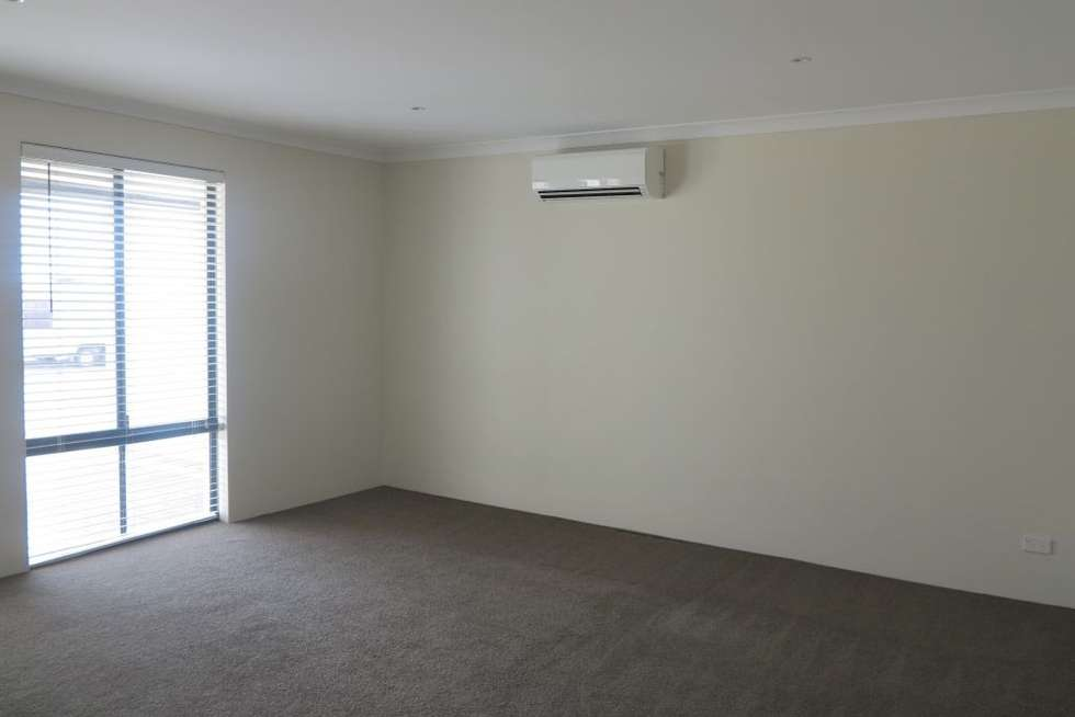 Third view of Homely house listing, 7 Flavio Crescent, Wandina WA 6530