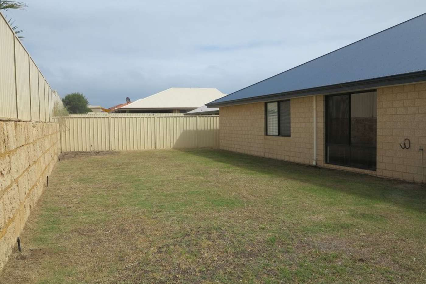 Seventh view of Homely house listing, 7 Flavio Crescent, Wandina WA 6530