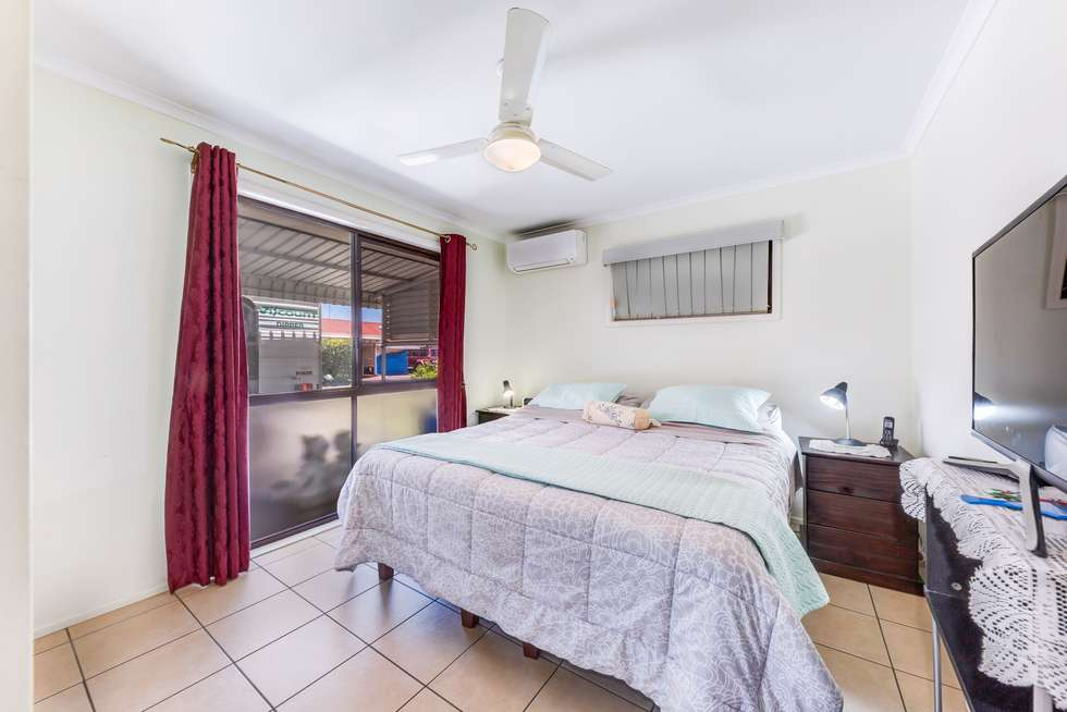 Third view of Homely unit listing, 23/2 Longwood Street, Minyama QLD 4575