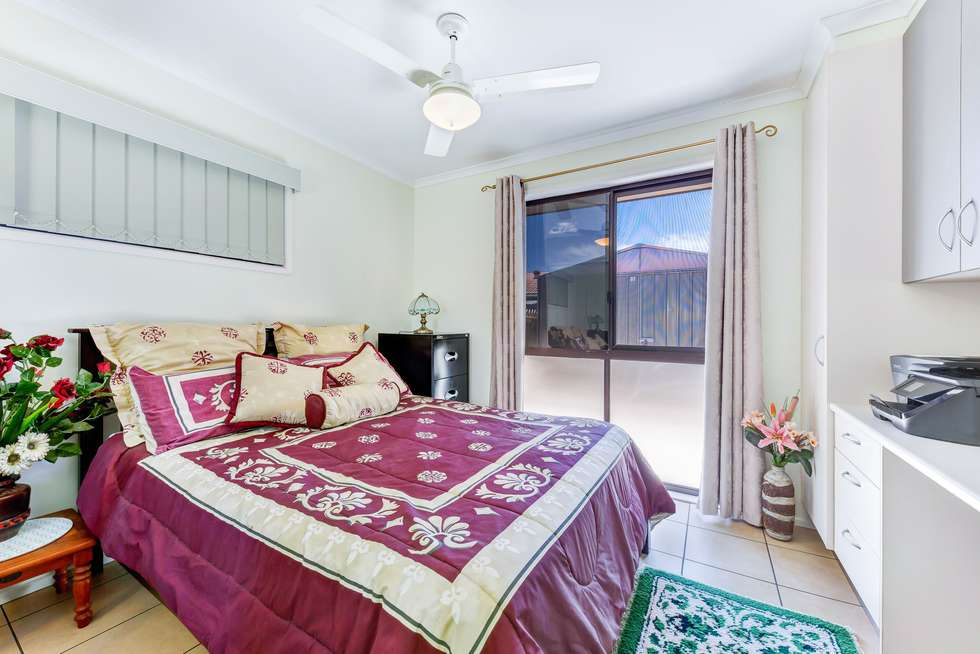Fourth view of Homely unit listing, 23/2 Longwood Street, Minyama QLD 4575