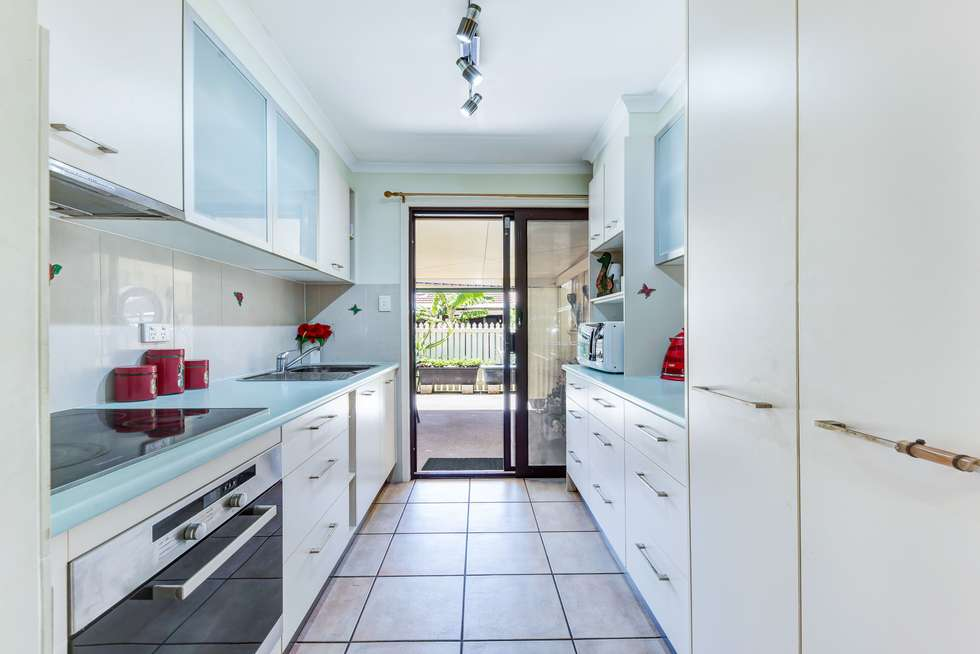 Fifth view of Homely unit listing, 23/2 Longwood Street, Minyama QLD 4575