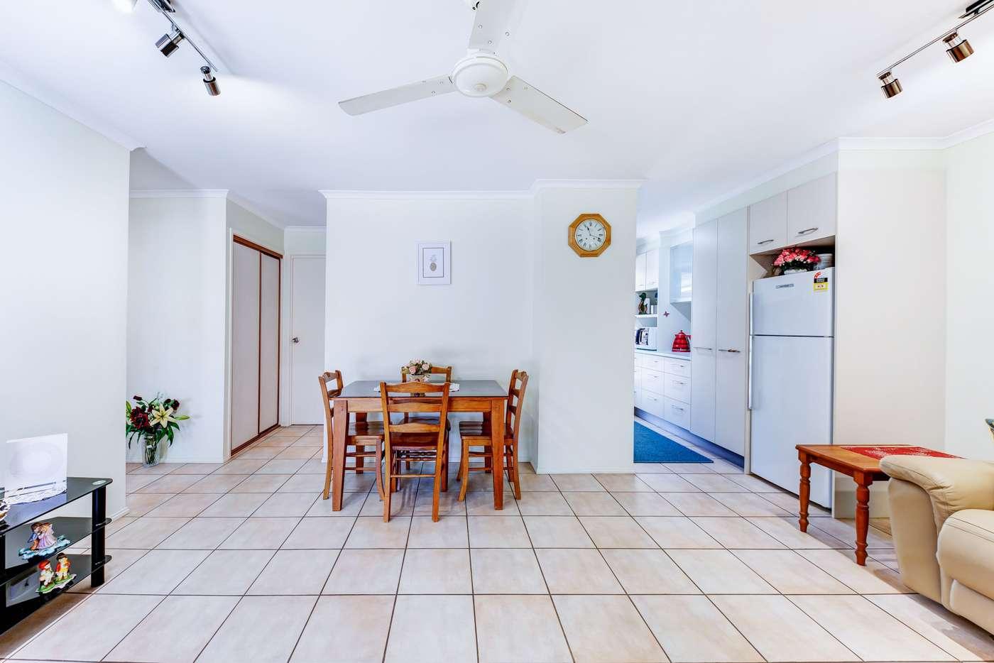 Sixth view of Homely unit listing, 23/2 Longwood Street, Minyama QLD 4575