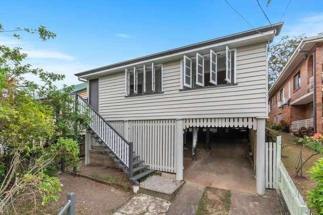 67 Baroona Road, Milton QLD 4064
