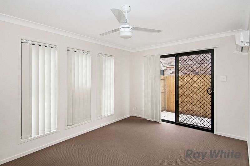 Main view of Homely studio listing, Room 3 78 South Quarter Drive, Loganlea, QLD 4131
