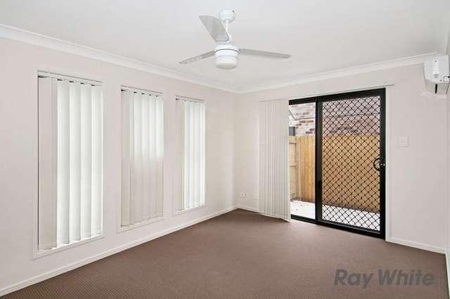 Room 3 78 South Quarter Drive, Loganlea QLD 4131