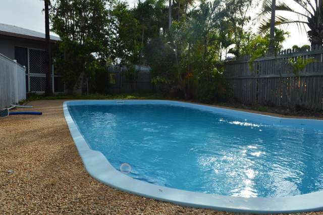 36 Wave Hill Drive, Annandale QLD 4814