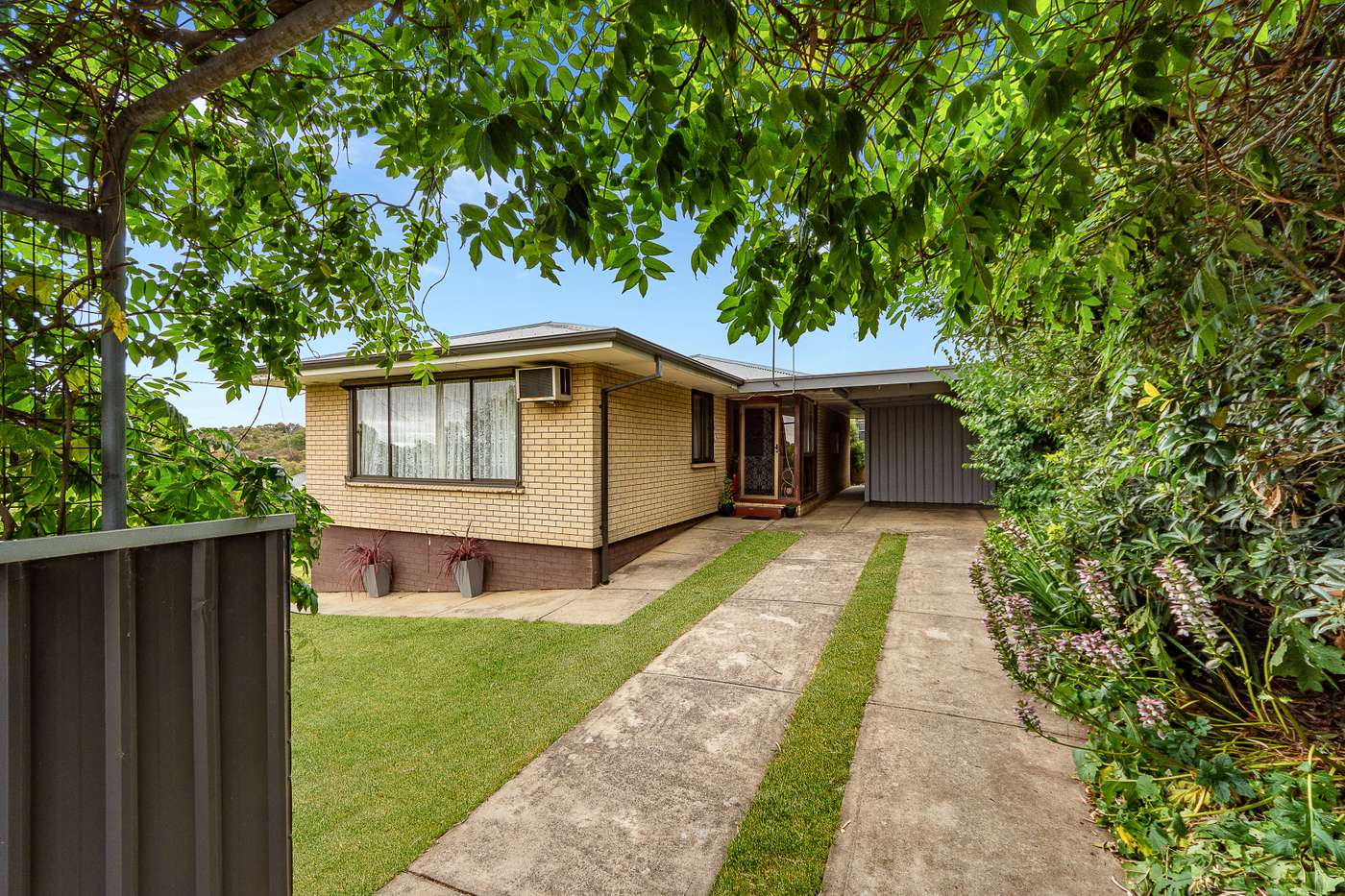 Main view of Homely house listing, 10 Chapman Crescent, Nairne, SA 5252