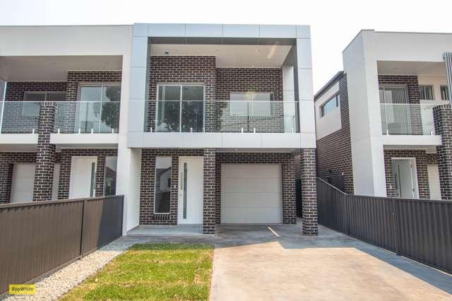 61B Queen Street, Canley Heights NSW 2166