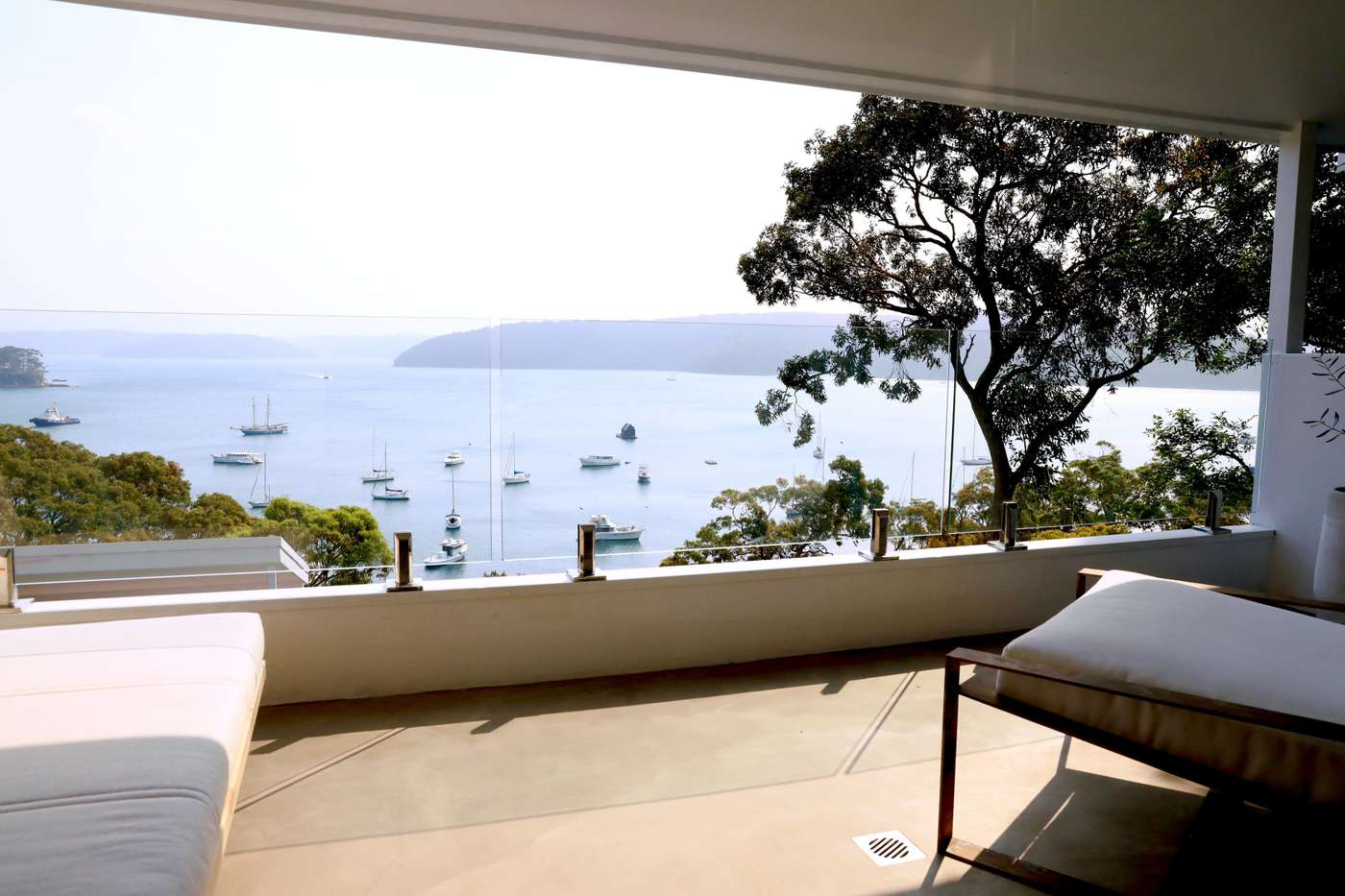 Main view of Homely house listing, 974 Barrenjoey Road, Palm Beach, NSW 2108