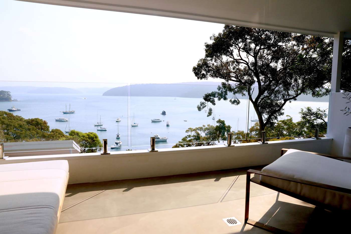 Main view of Homely house listing, 974 Barrenjoey Road, Palm Beach NSW 2108