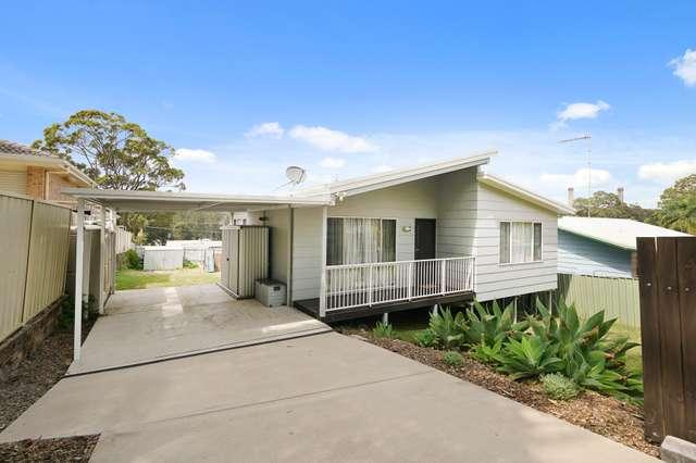 20 Fern Street, Arcadia Vale NSW 2283