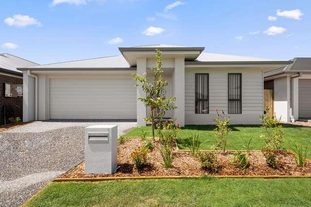 9 Essex Street, Mango Hill QLD 4509
