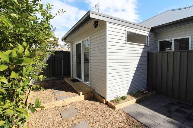 24c Cambridge Street, Umina Beach NSW 2257