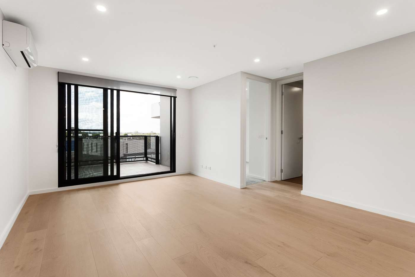 Main view of Homely apartment listing, 302/16 Woorayl Street, Carnegie VIC 3163