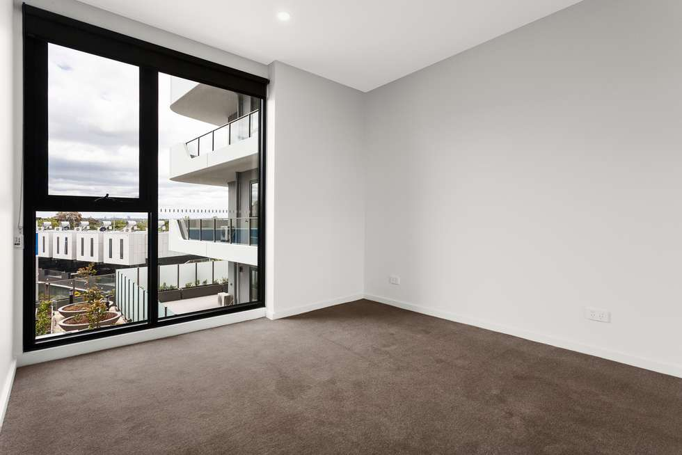 Third view of Homely apartment listing, 302/16 Woorayl Street, Carnegie VIC 3163