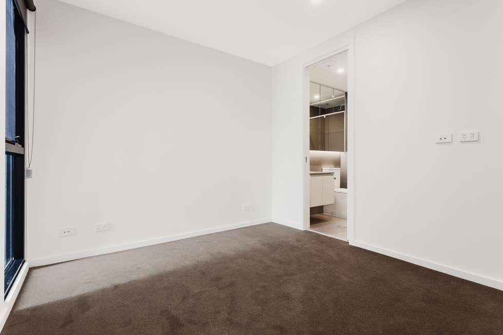 Fourth view of Homely apartment listing, 302/16 Woorayl Street, Carnegie VIC 3163