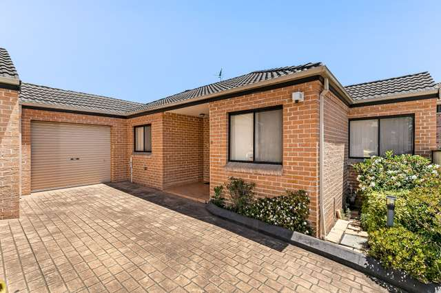12/54-56 Rookwood Road