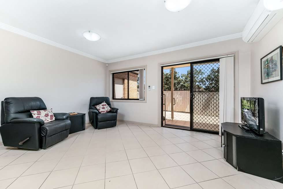 Second view of Homely villa listing, 12/54-56 Rookwood Road, Yagoona NSW 2199