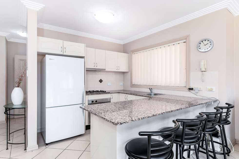 Third view of Homely villa listing, 12/54-56 Rookwood Road, Yagoona NSW 2199