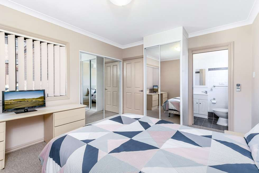 Fourth view of Homely villa listing, 12/54-56 Rookwood Road, Yagoona NSW 2199