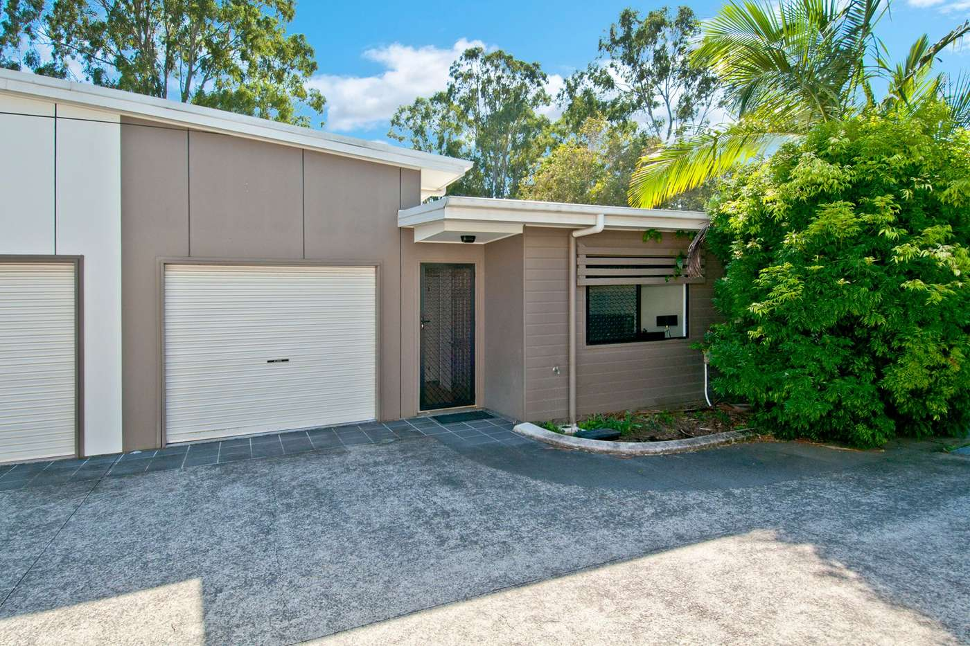 Main view of Homely house listing, 7/62-64 River Hills Road, Eagleby, QLD 4207