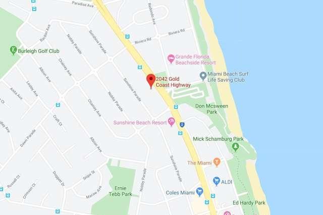 1/2042 Gold Coast Highway