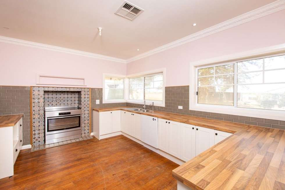 Second view of Homely house listing, 36 Quandong Avenue, Merbein VIC 3505