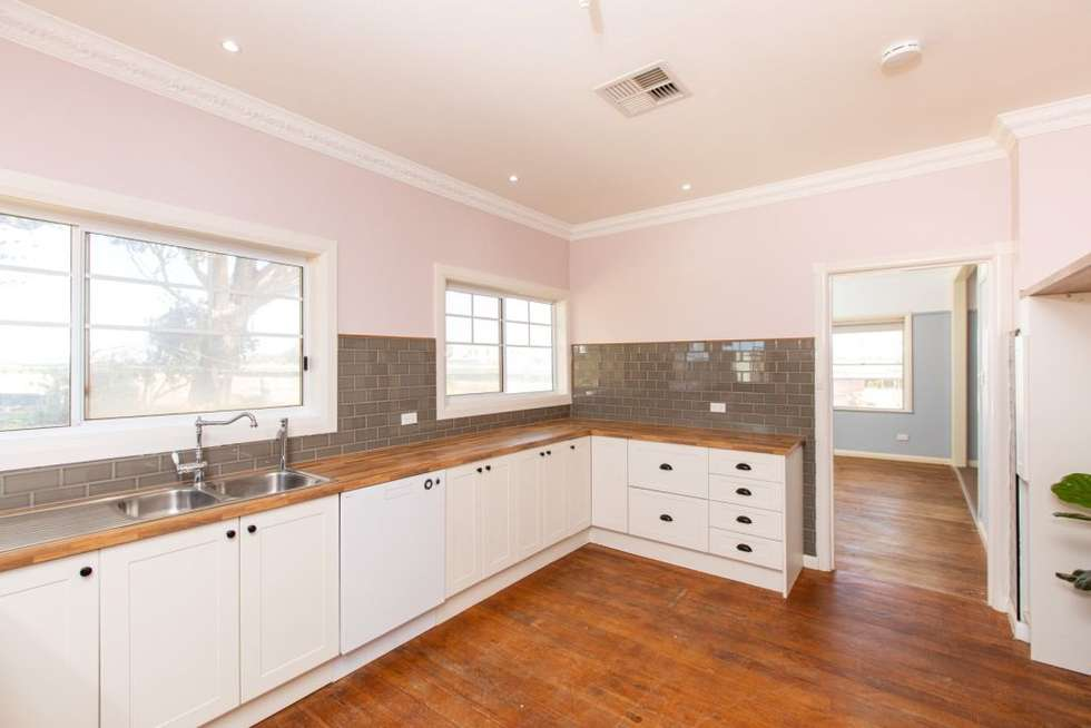 Third view of Homely house listing, 36 Quandong Avenue, Merbein VIC 3505