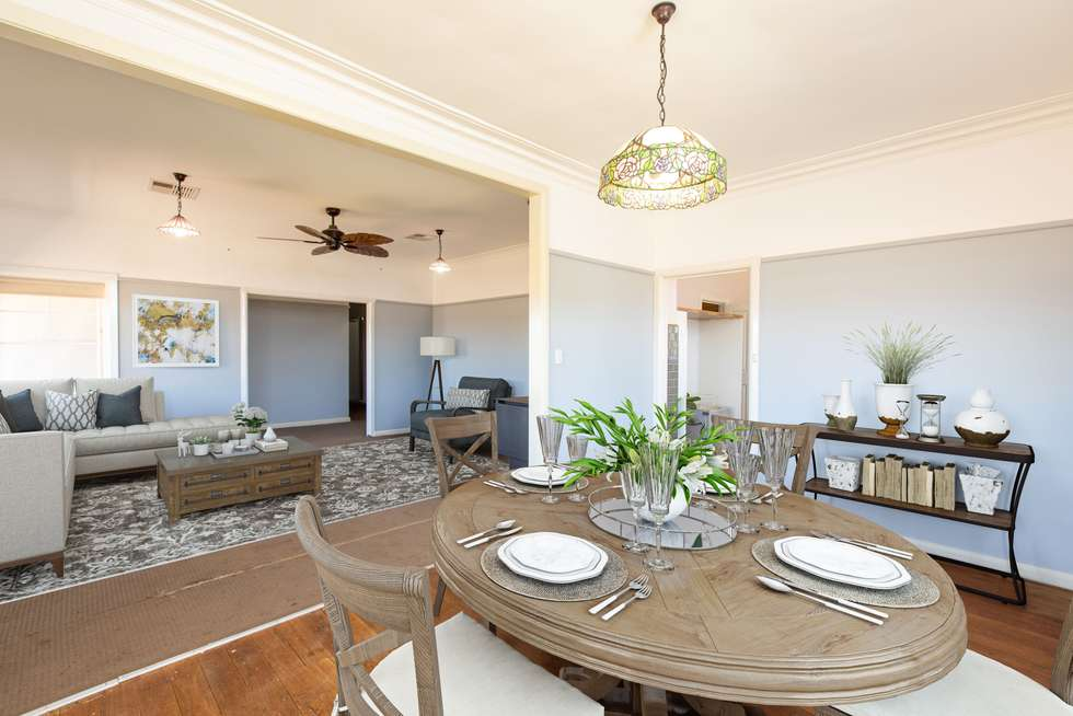 Fourth view of Homely house listing, 36 Quandong Avenue, Merbein VIC 3505