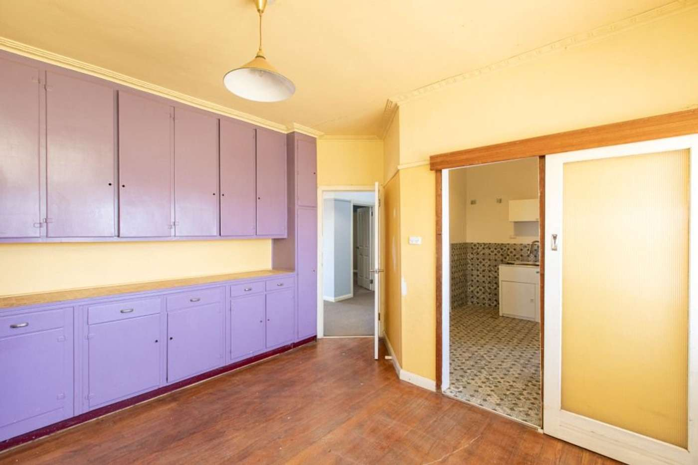 Sixth view of Homely house listing, 36 Quandong Avenue, Merbein VIC 3505