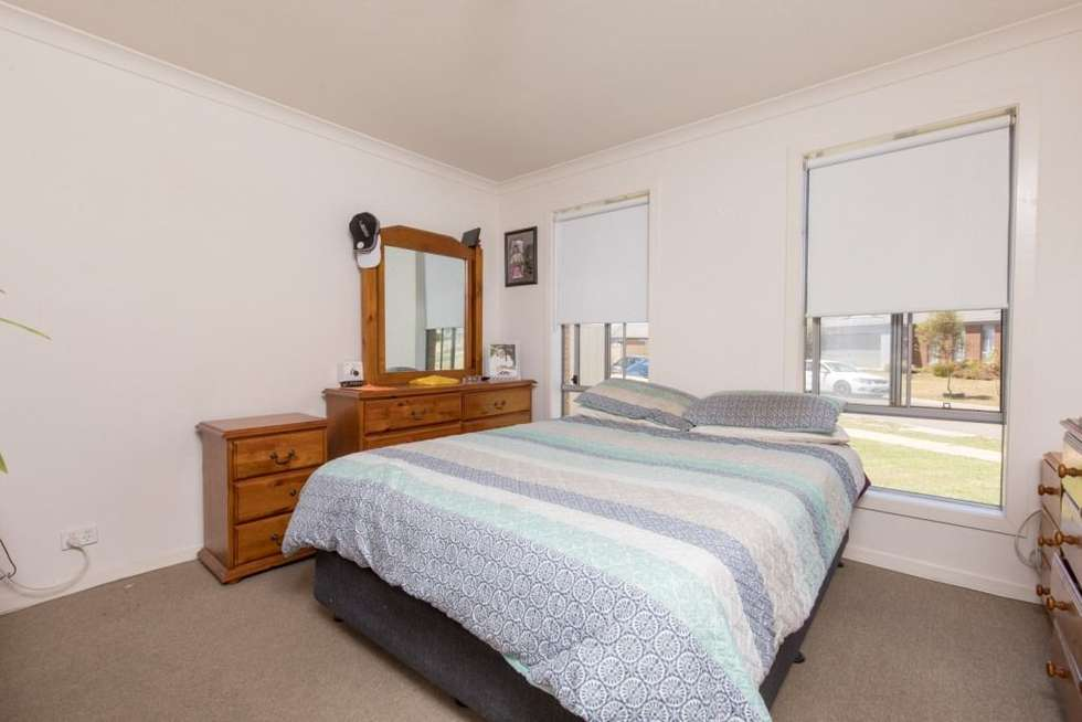 Second view of Homely house listing, 12 Reisling Court, Mildura VIC 3500