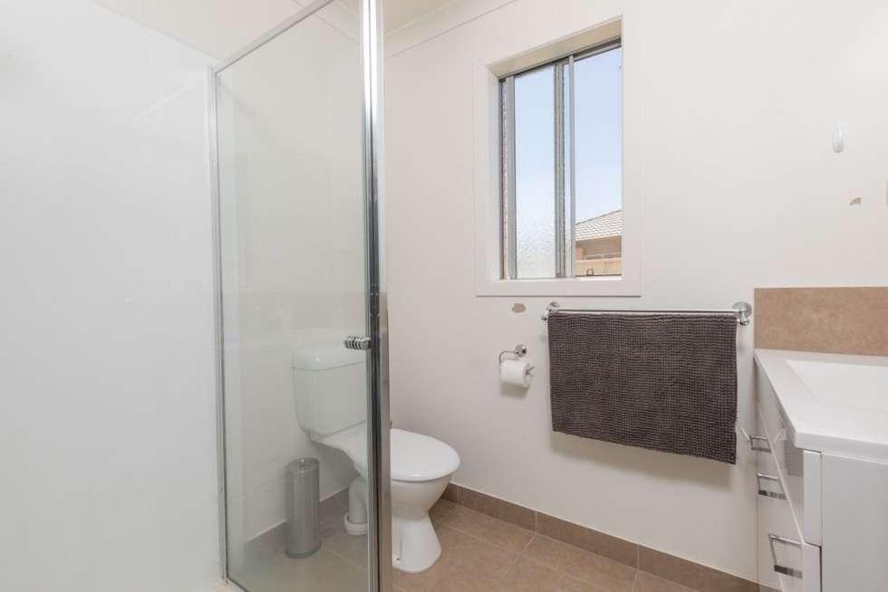 Third view of Homely house listing, 12 Reisling Court, Mildura VIC 3500