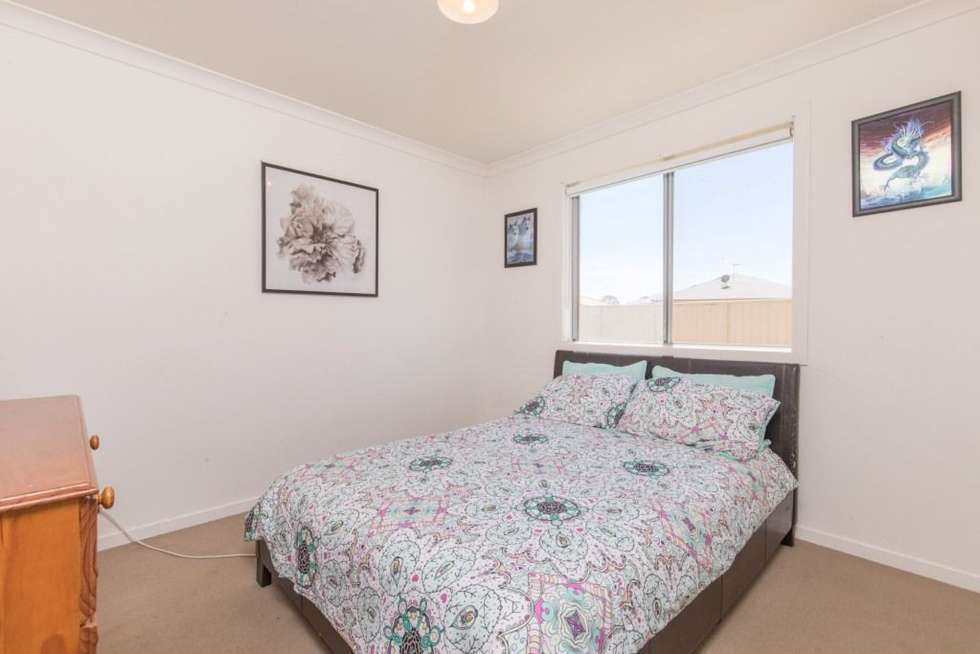 Fourth view of Homely house listing, 12 Reisling Court, Mildura VIC 3500