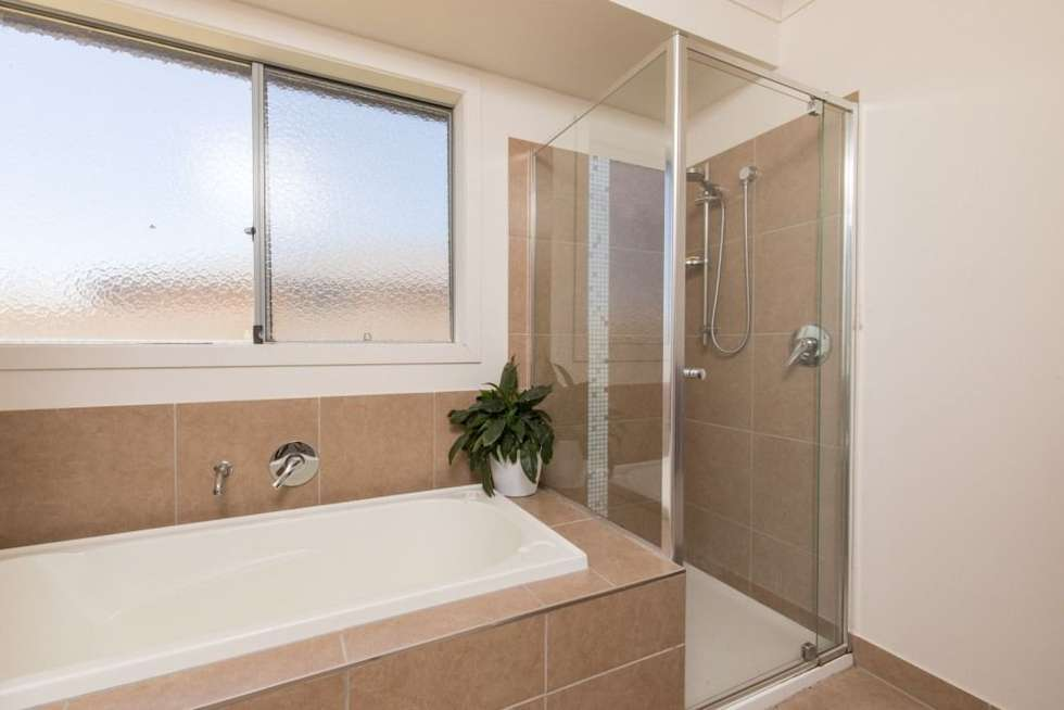 Fifth view of Homely house listing, 12 Reisling Court, Mildura VIC 3500