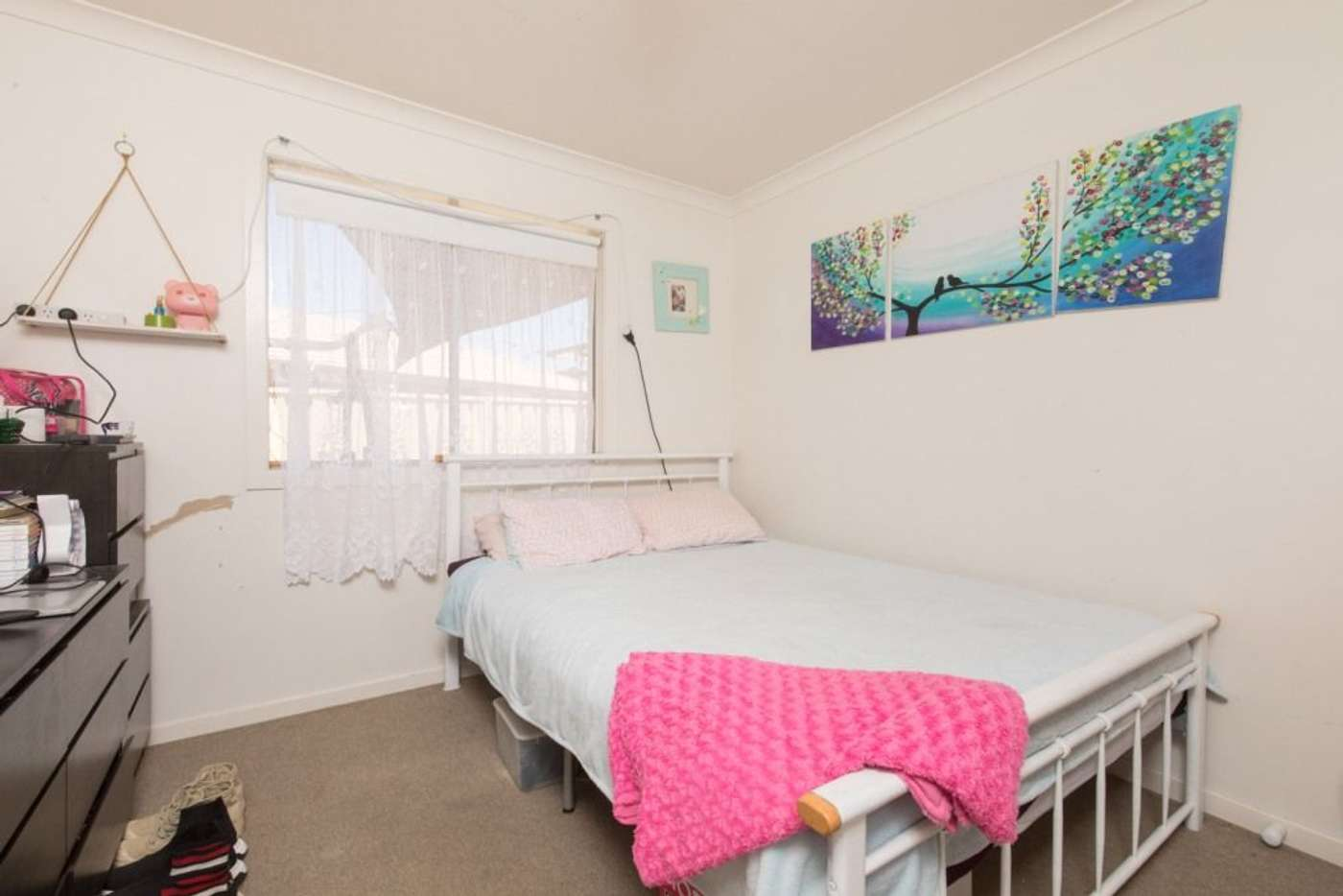 Sixth view of Homely house listing, 12 Reisling Court, Mildura VIC 3500