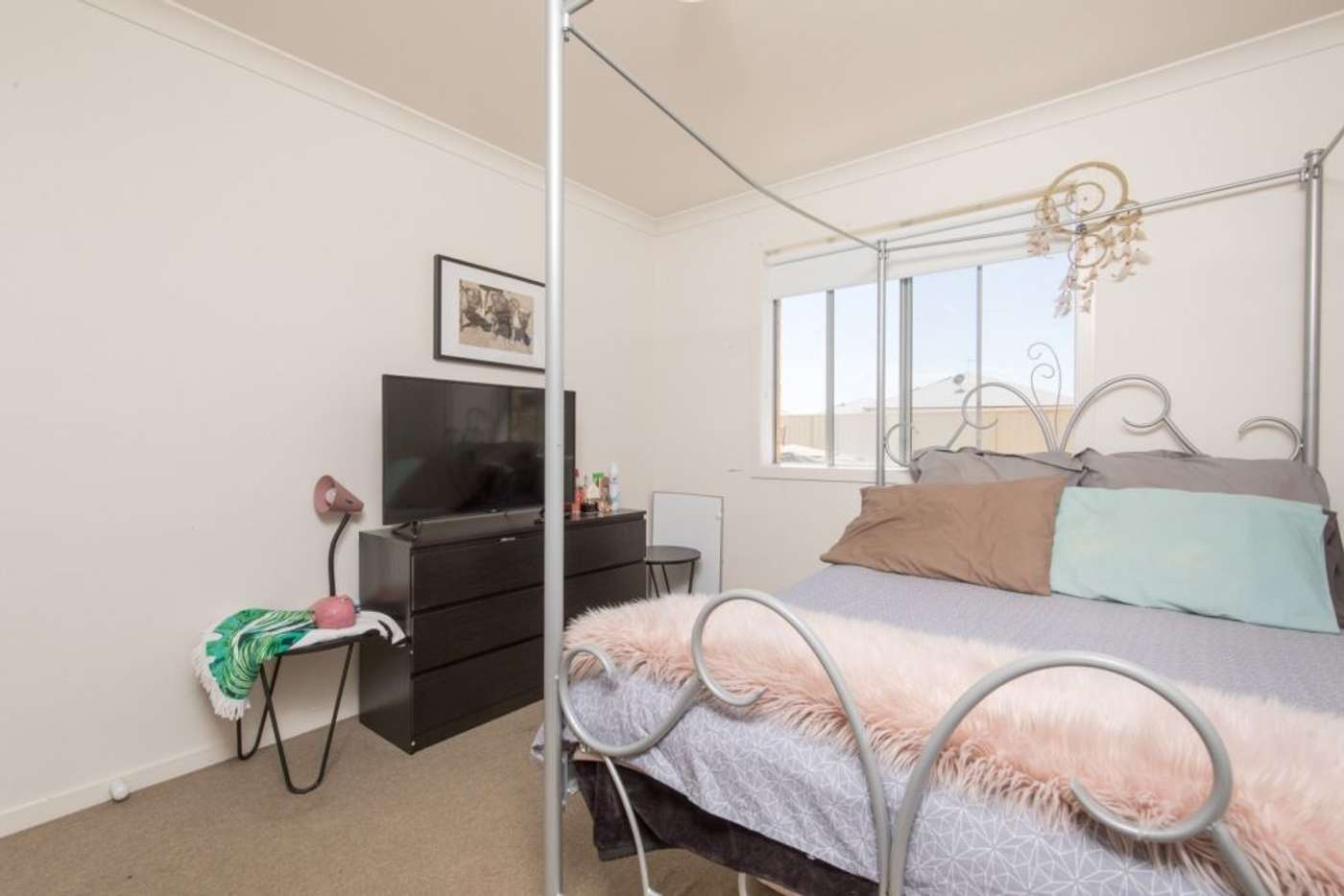 Seventh view of Homely house listing, 12 Reisling Court, Mildura VIC 3500