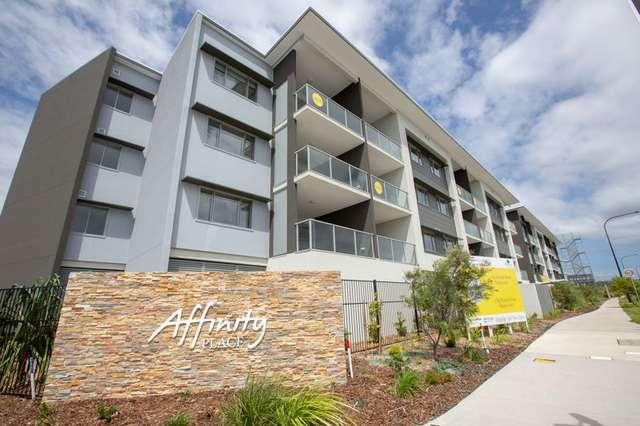 22/5 Affinity Place, Birtinya QLD 4575