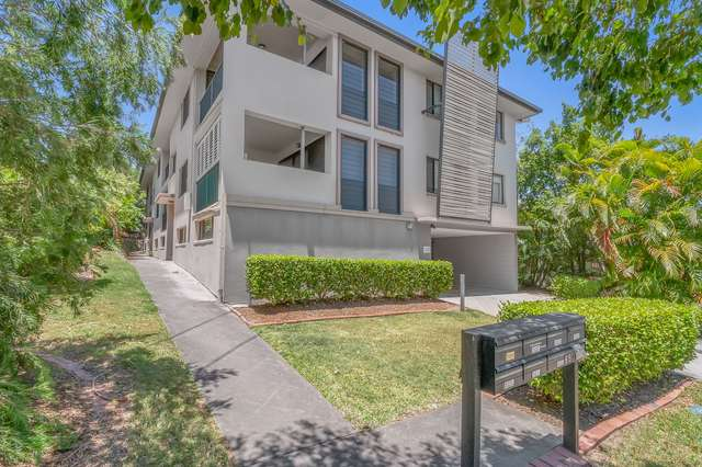 3/67 Donald Street, Camp Hill QLD 4152