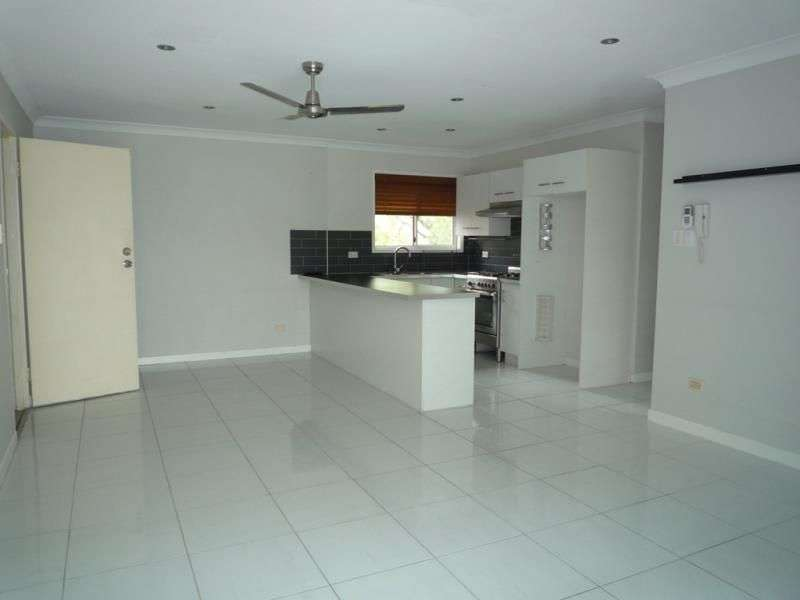 Main view of Homely unit listing, 5/115 Swan Street, Gordon Park, QLD 4031
