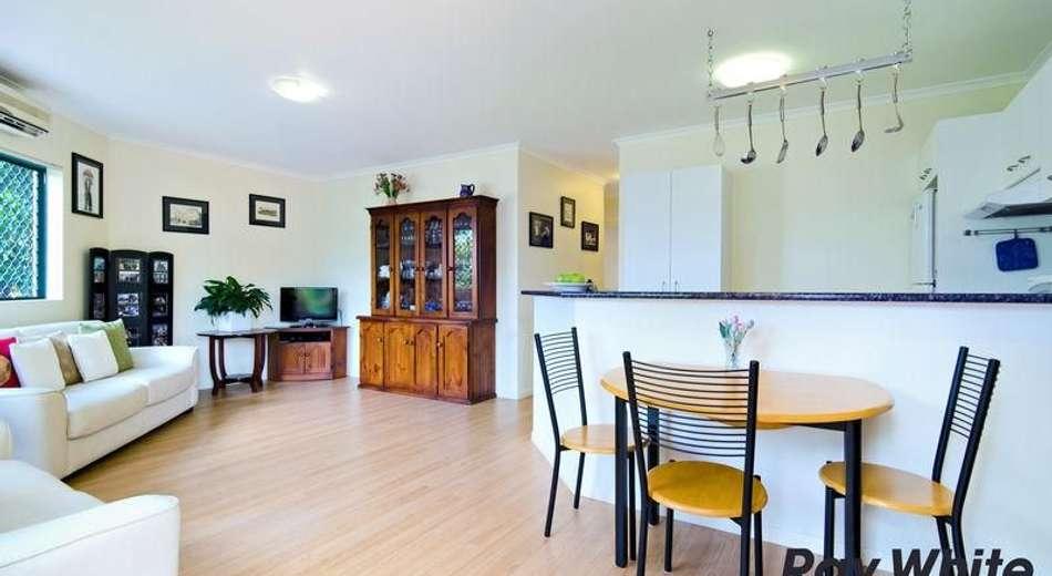 11/451 Enoggera Road, Alderley QLD 4051