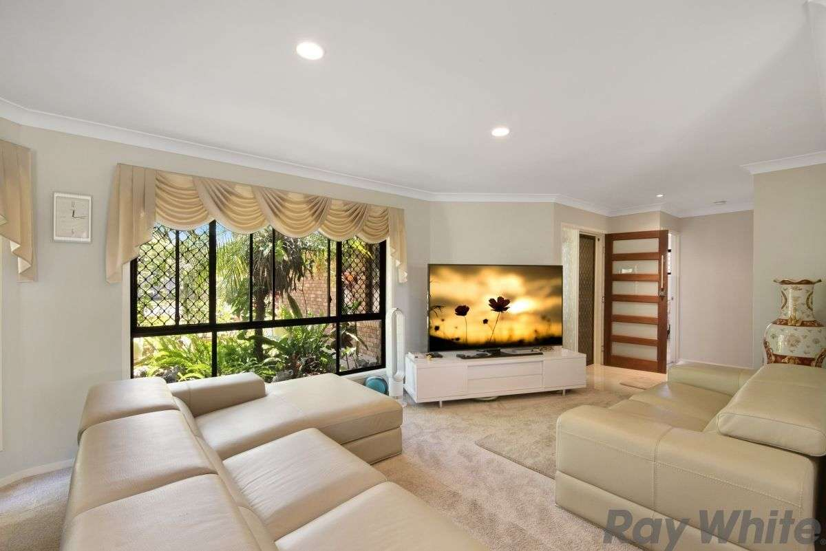 Main view of Homely house listing, 29 Spencer Avenue, Deception Bay, QLD 4508