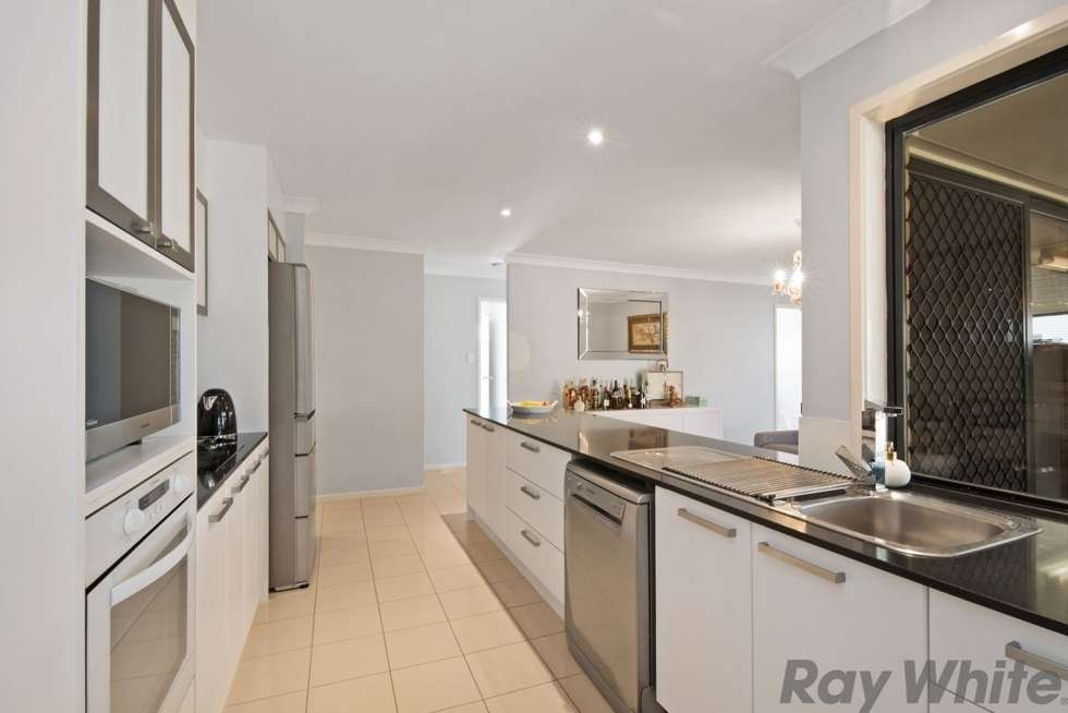 Third view of Homely house listing, 29 Spencer Avenue, Deception Bay QLD 4508