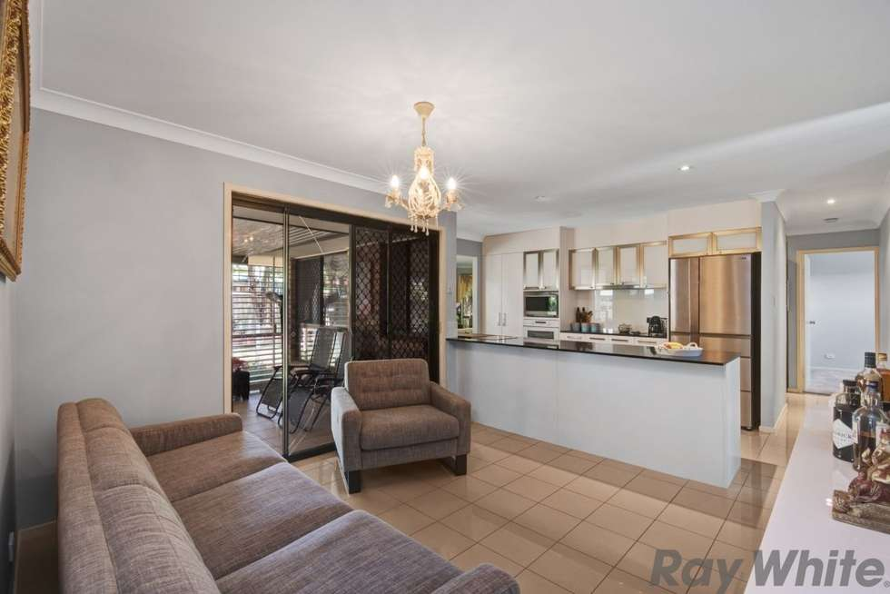 Fourth view of Homely house listing, 29 Spencer Avenue, Deception Bay QLD 4508