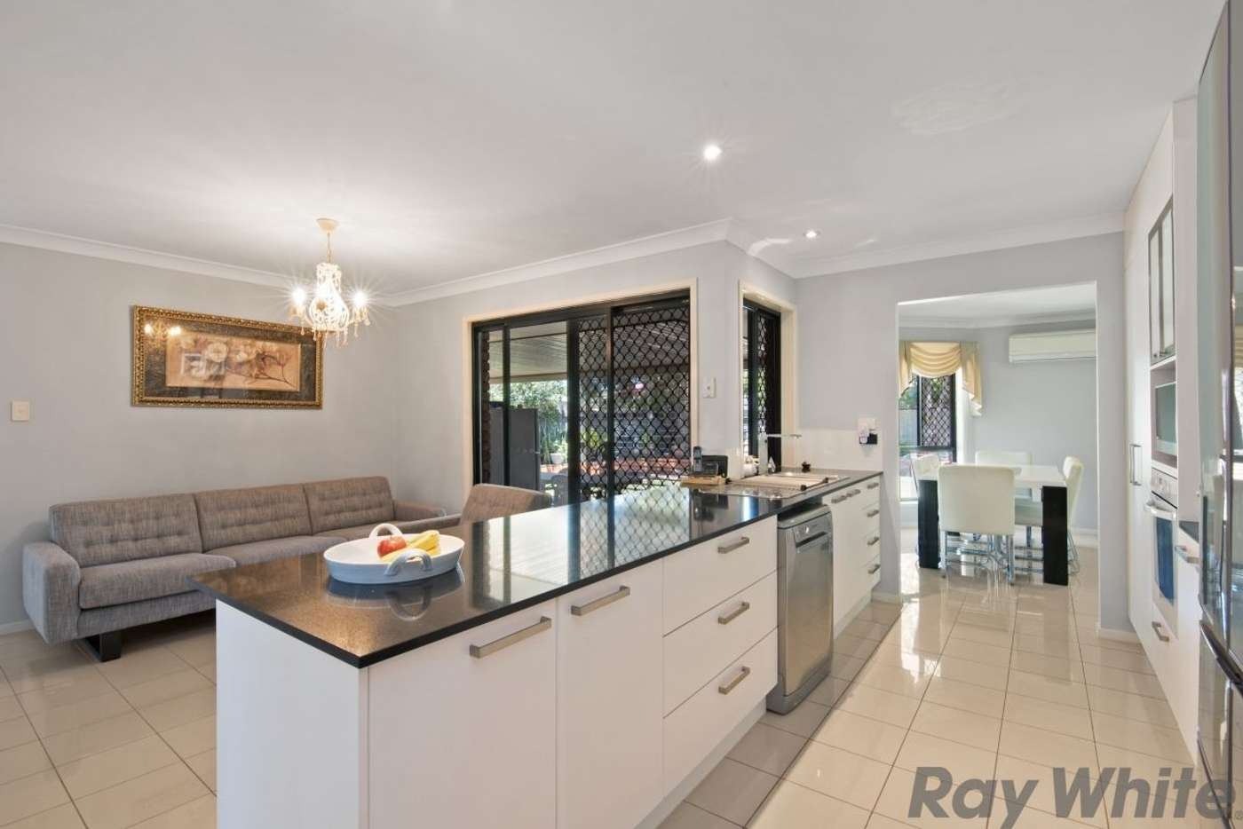Fifth view of Homely house listing, 29 Spencer Avenue, Deception Bay QLD 4508