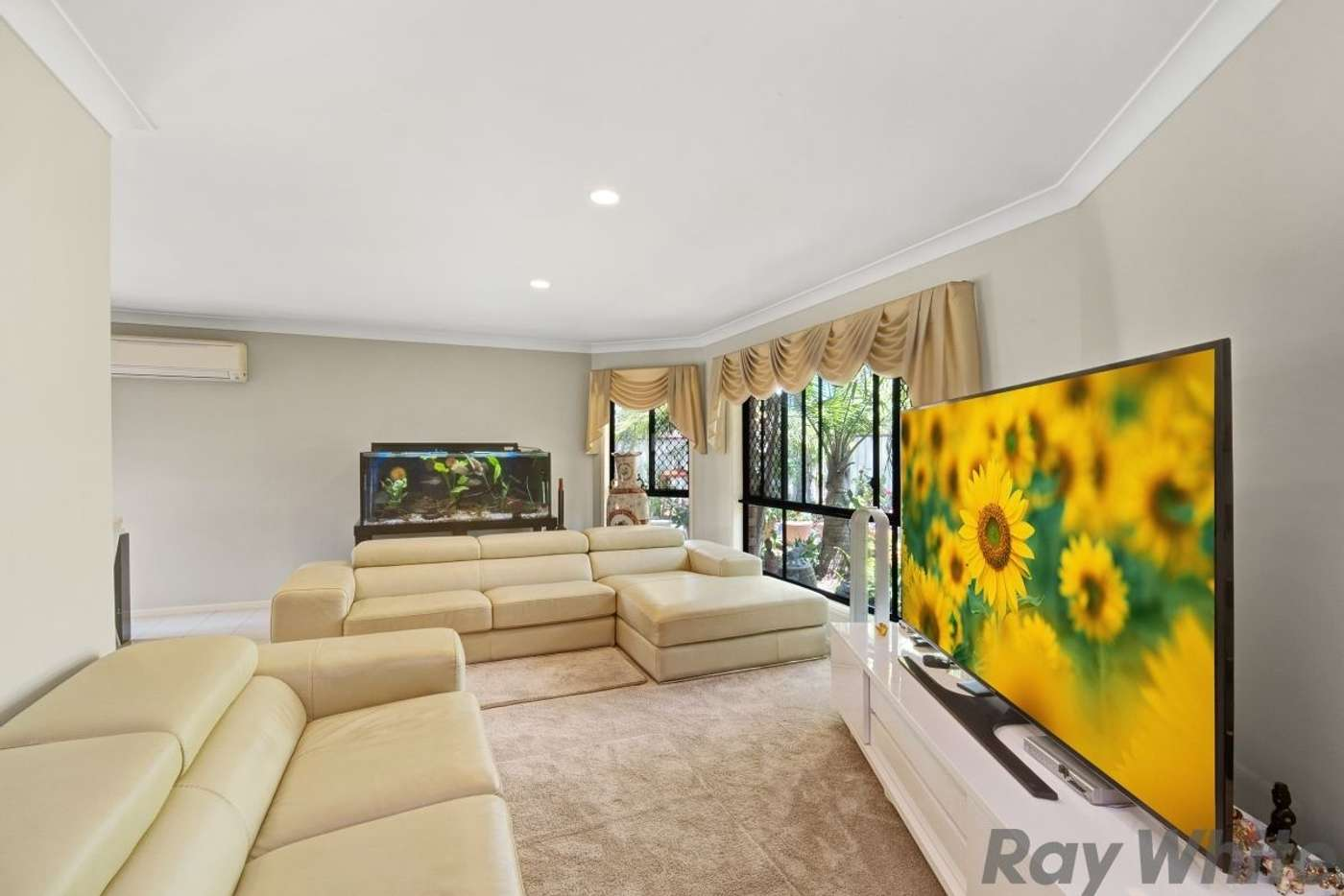 Sixth view of Homely house listing, 29 Spencer Avenue, Deception Bay QLD 4508