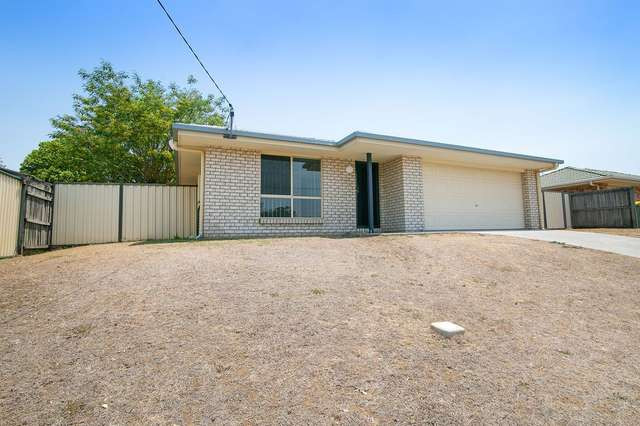 16 Christine Crescent, Redbank Plains QLD 4301