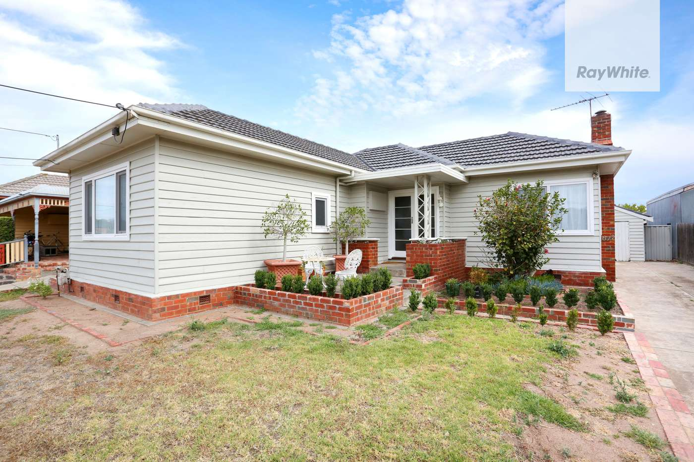 Main view of Homely house listing, 67 Parkstone Avenue, Pascoe Vale, VIC 3044