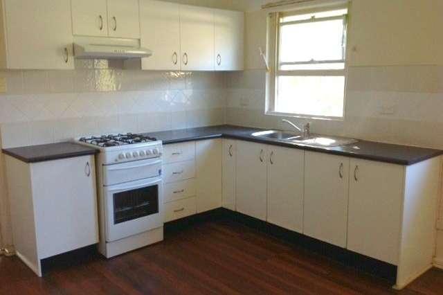 6 Irene Crescent, Eastwood NSW 2122