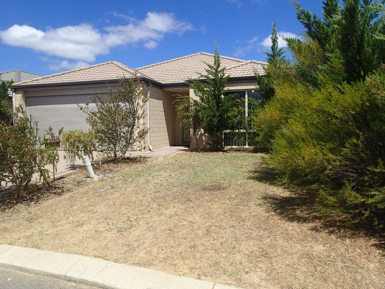 Main view of Homely house listing, 19 Biddiara Bend, Southern River, WA 6110