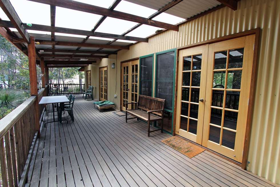 Second view of Homely house listing, 2 Braidwood Elbow, Denmark WA 6333